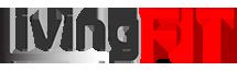 Logo of Hard Fit